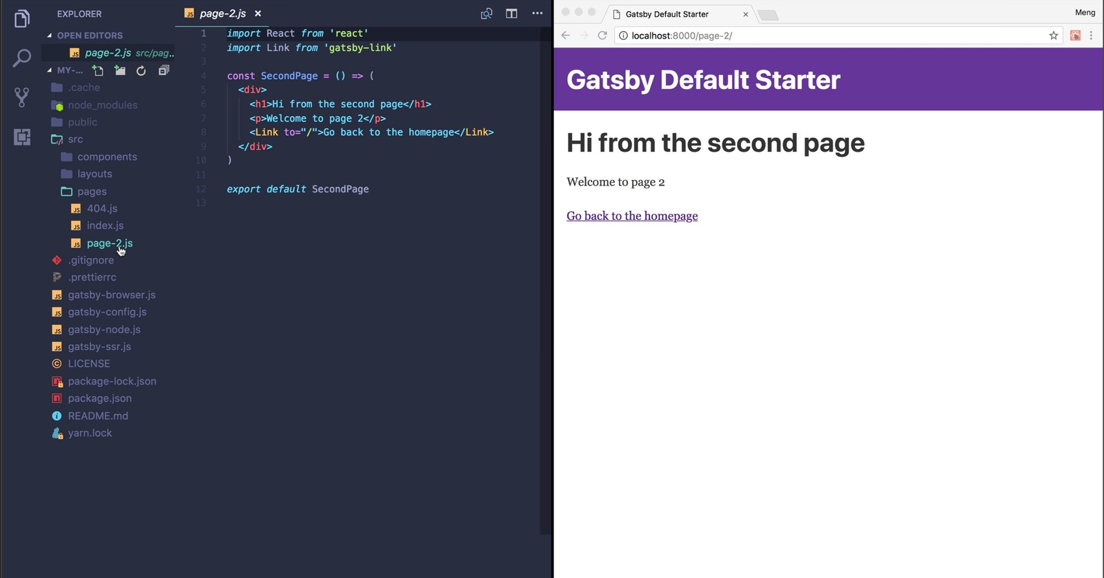 11.01.05_React_for_Designers-Multiple_Pages