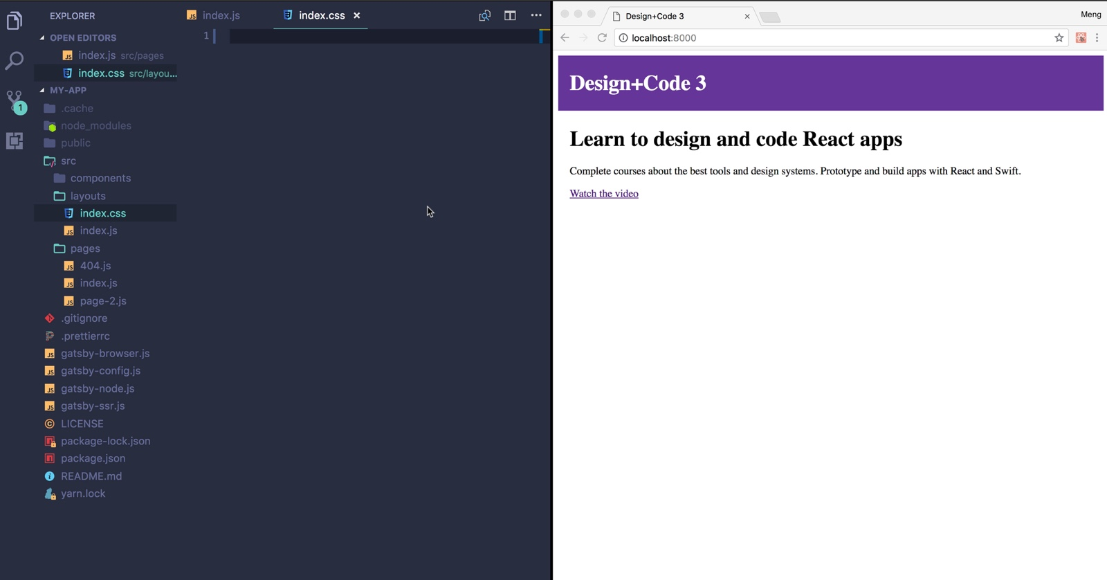 11.02.02_Basic_Styling_with_CSS-Units