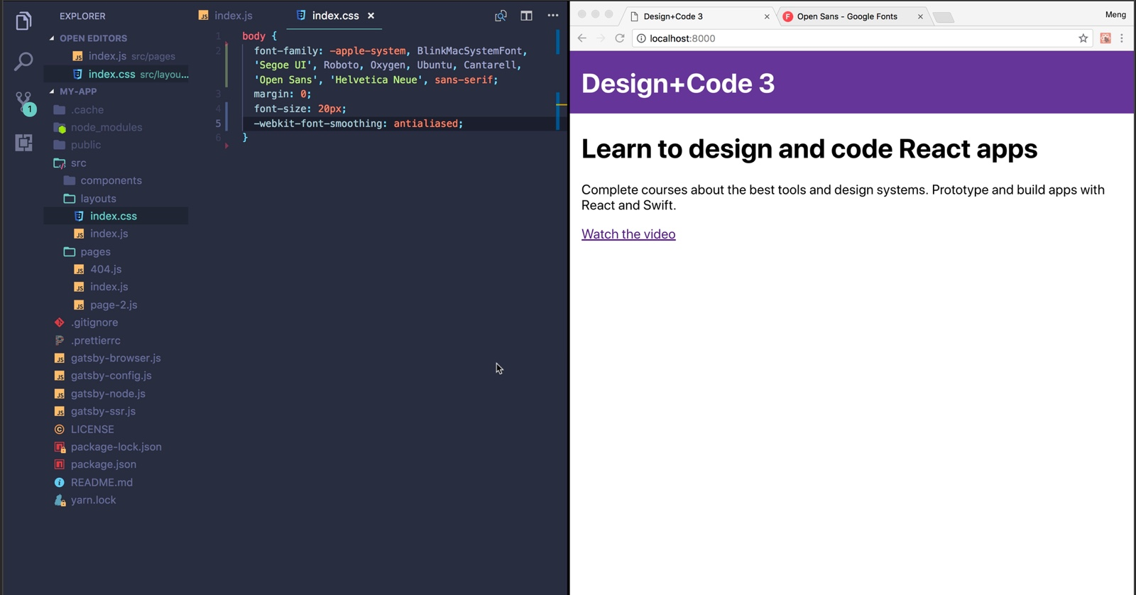 11.02.03_Basic_Styling_with_CSS
