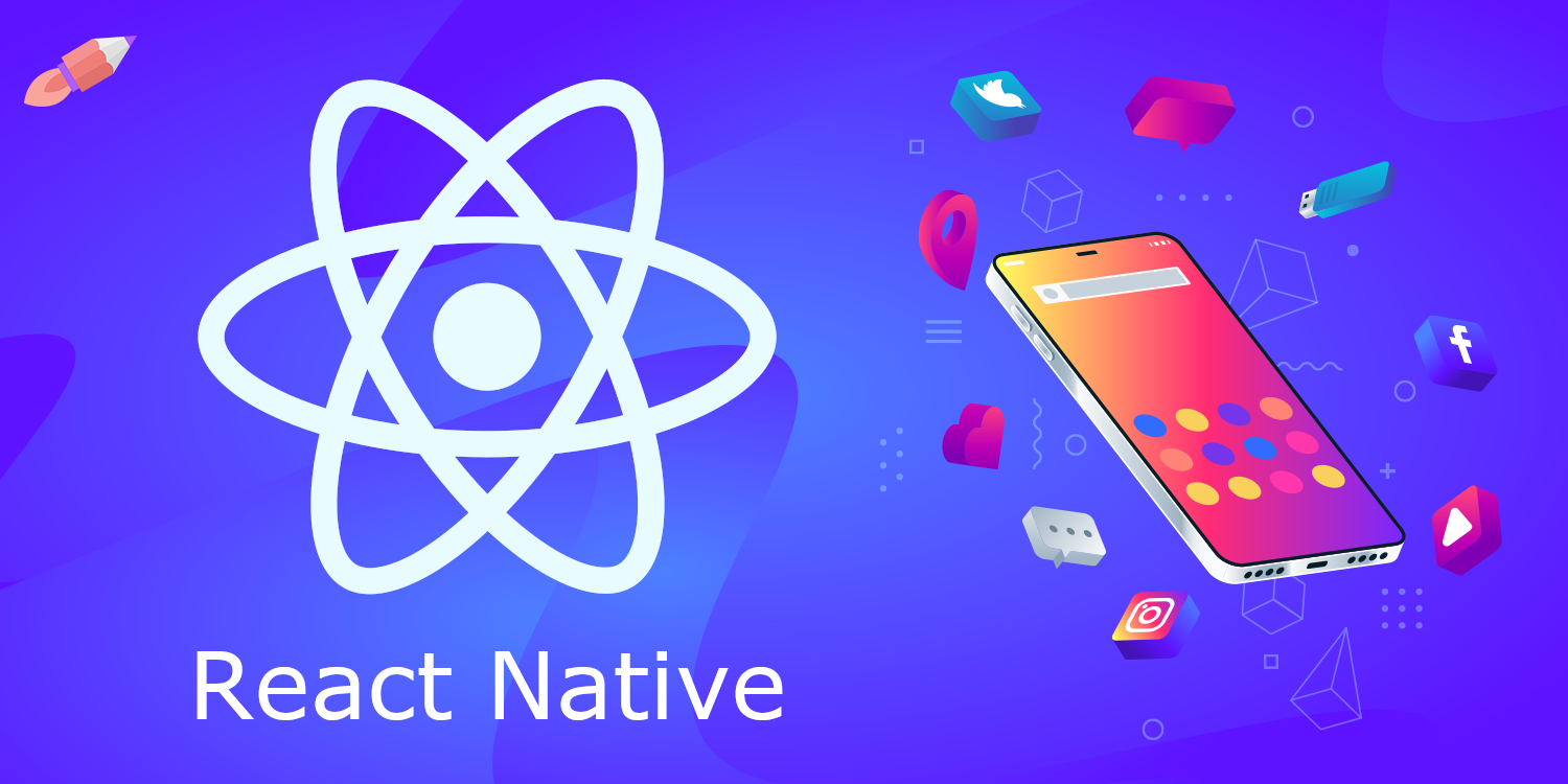 React-Native-Featured-Image