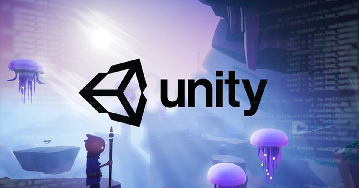 Transform-In-Unity-With-C