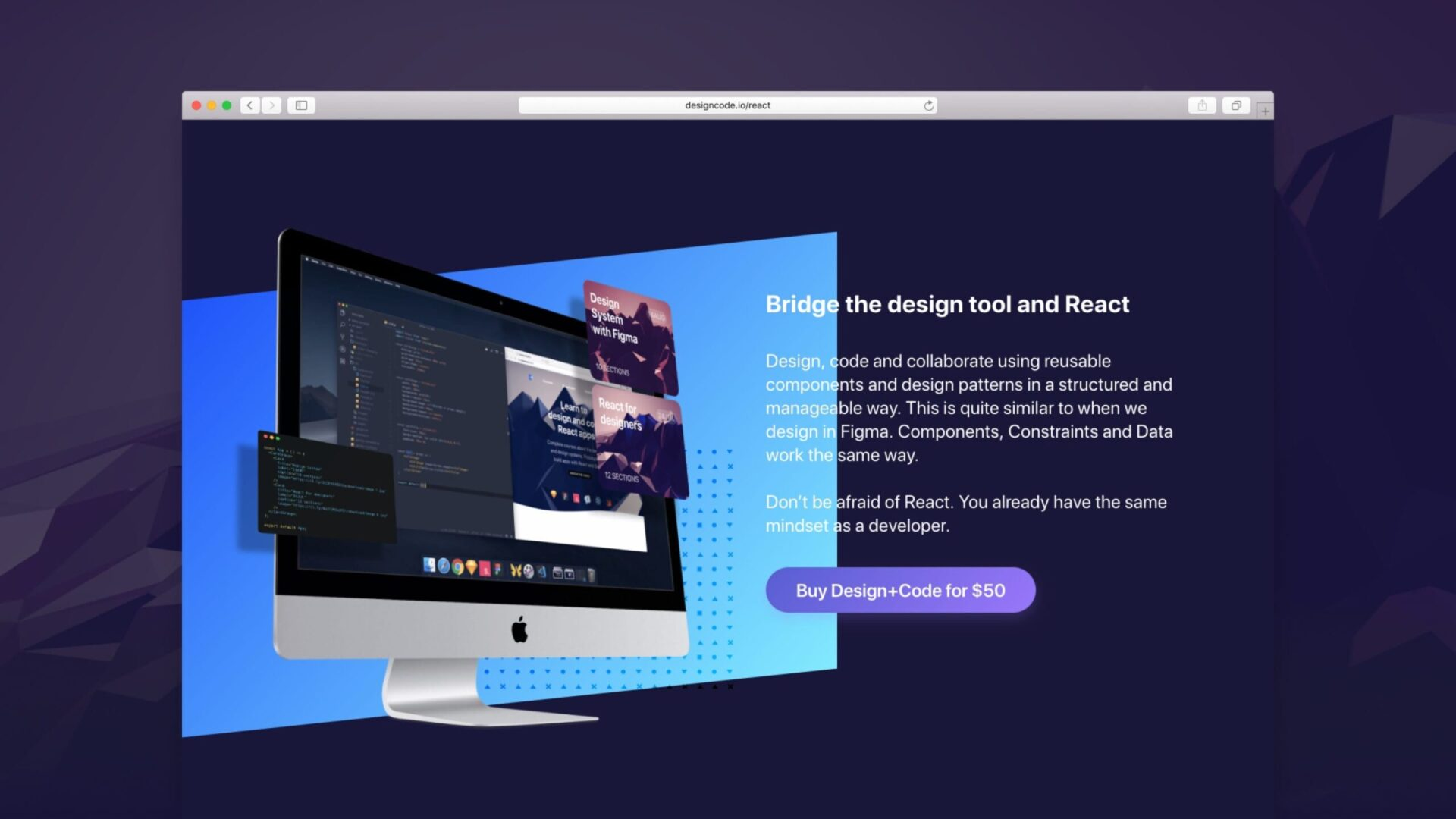 react-product-hunt-3