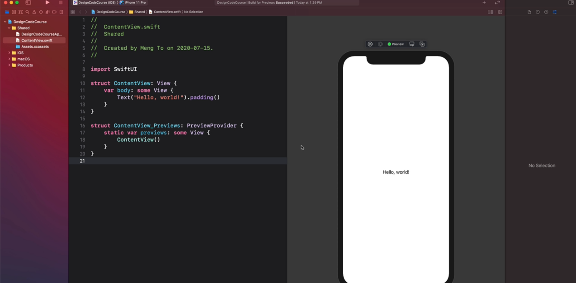 swiftui-section2-1