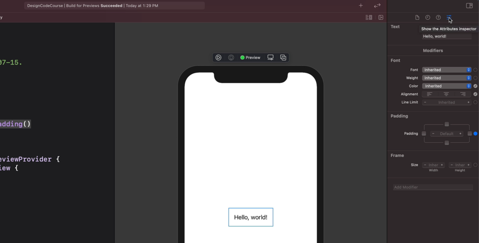 swiftui-section2-2