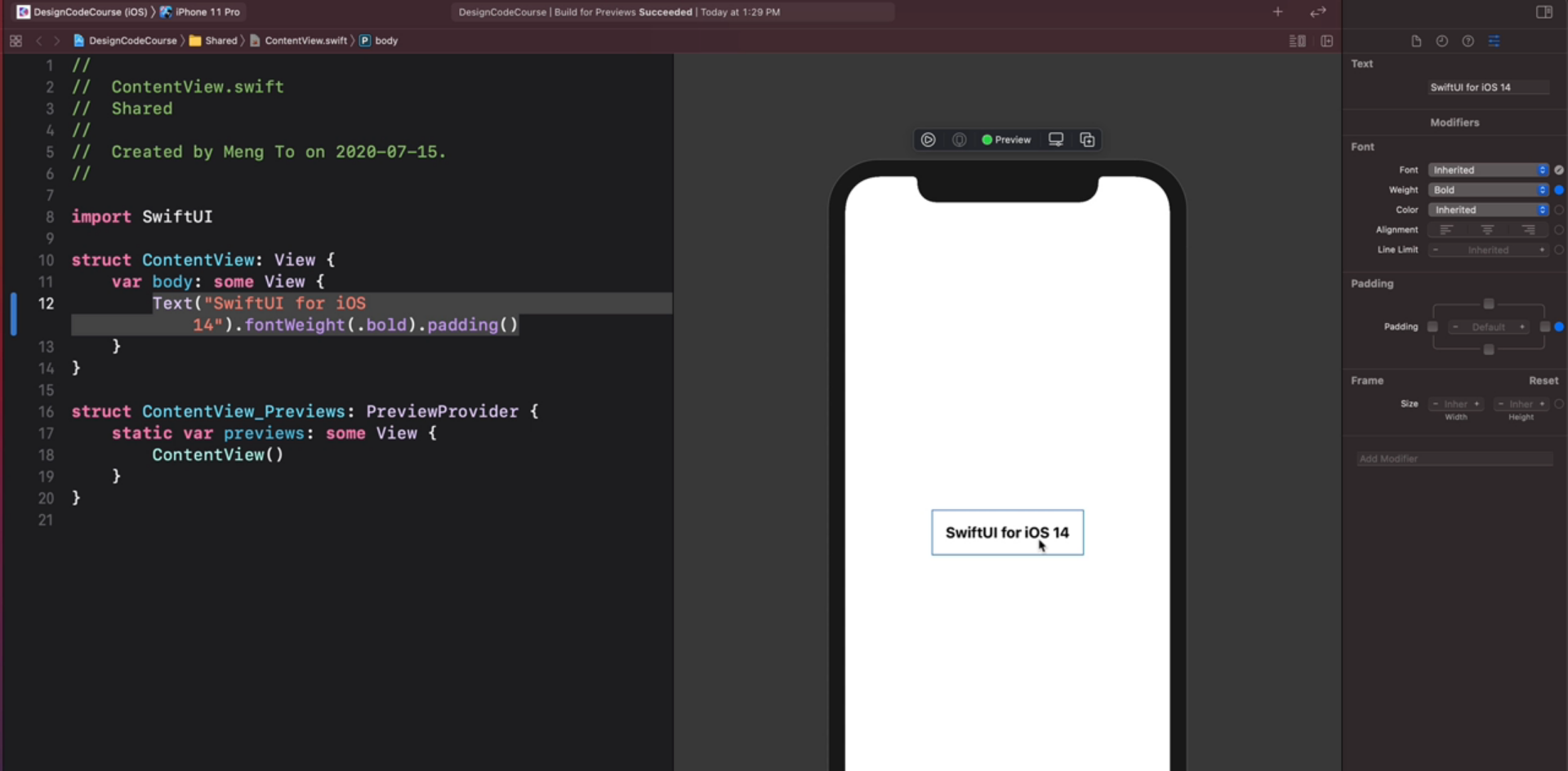 swiftui-section2-3