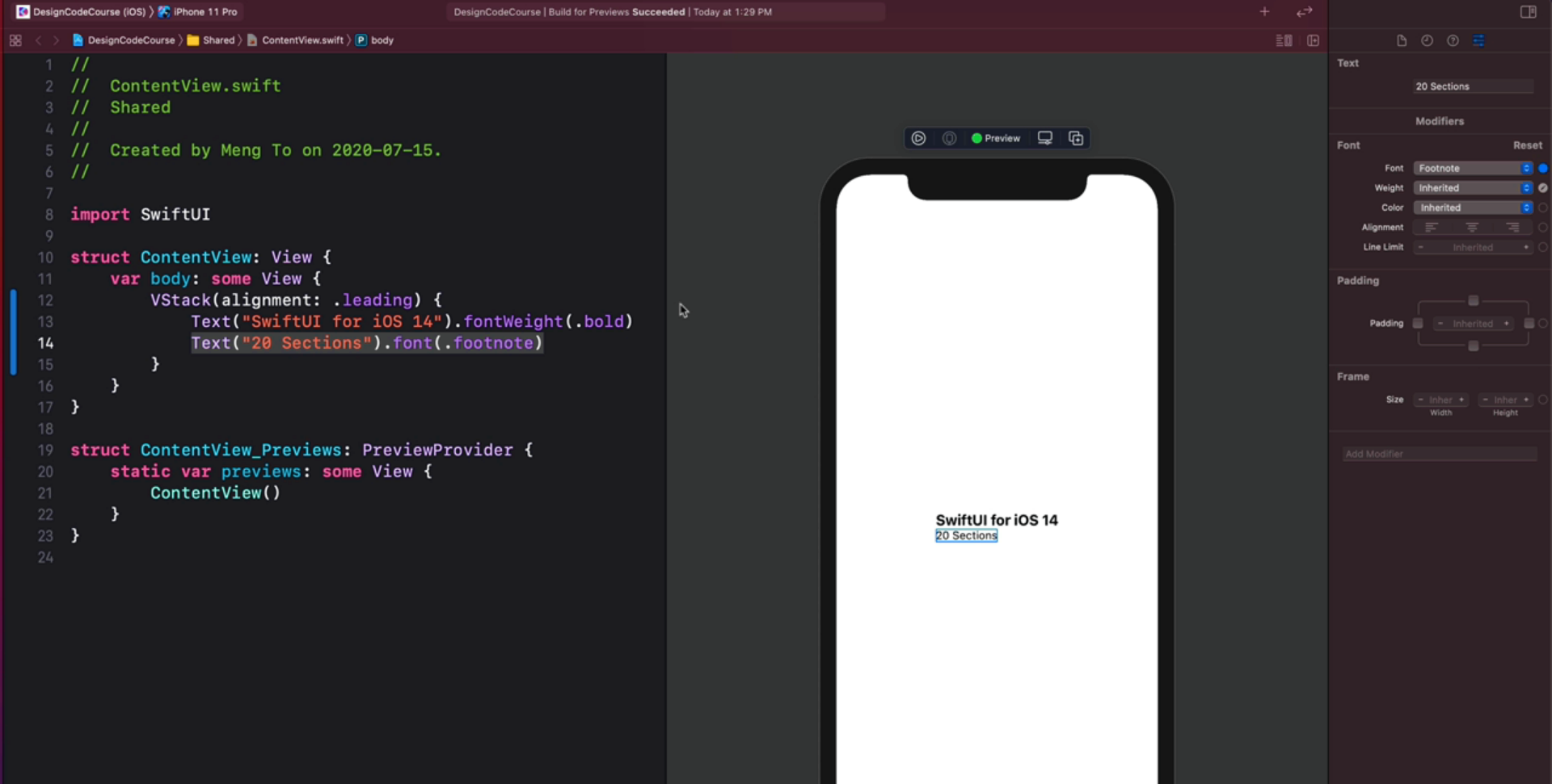 swiftui-section2-4