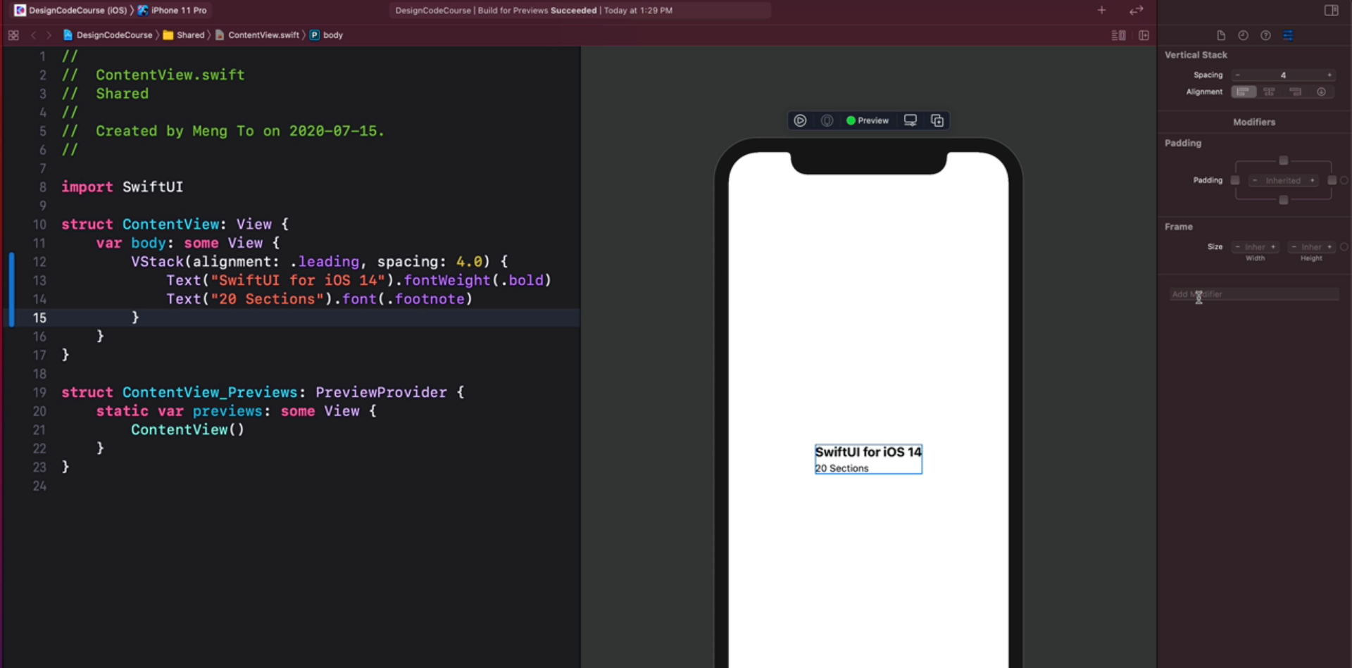swiftui-section2-5