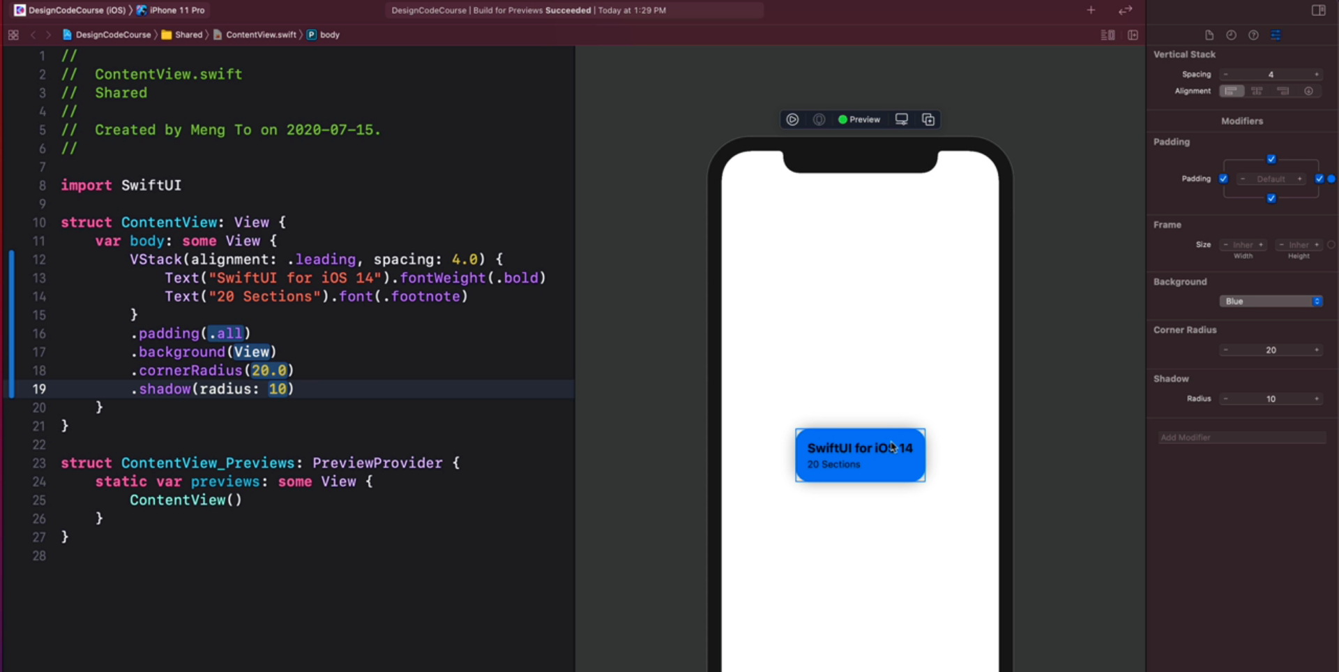 swiftui-section2-6