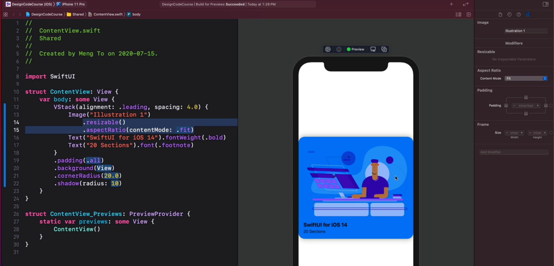 swiftui-section2-7