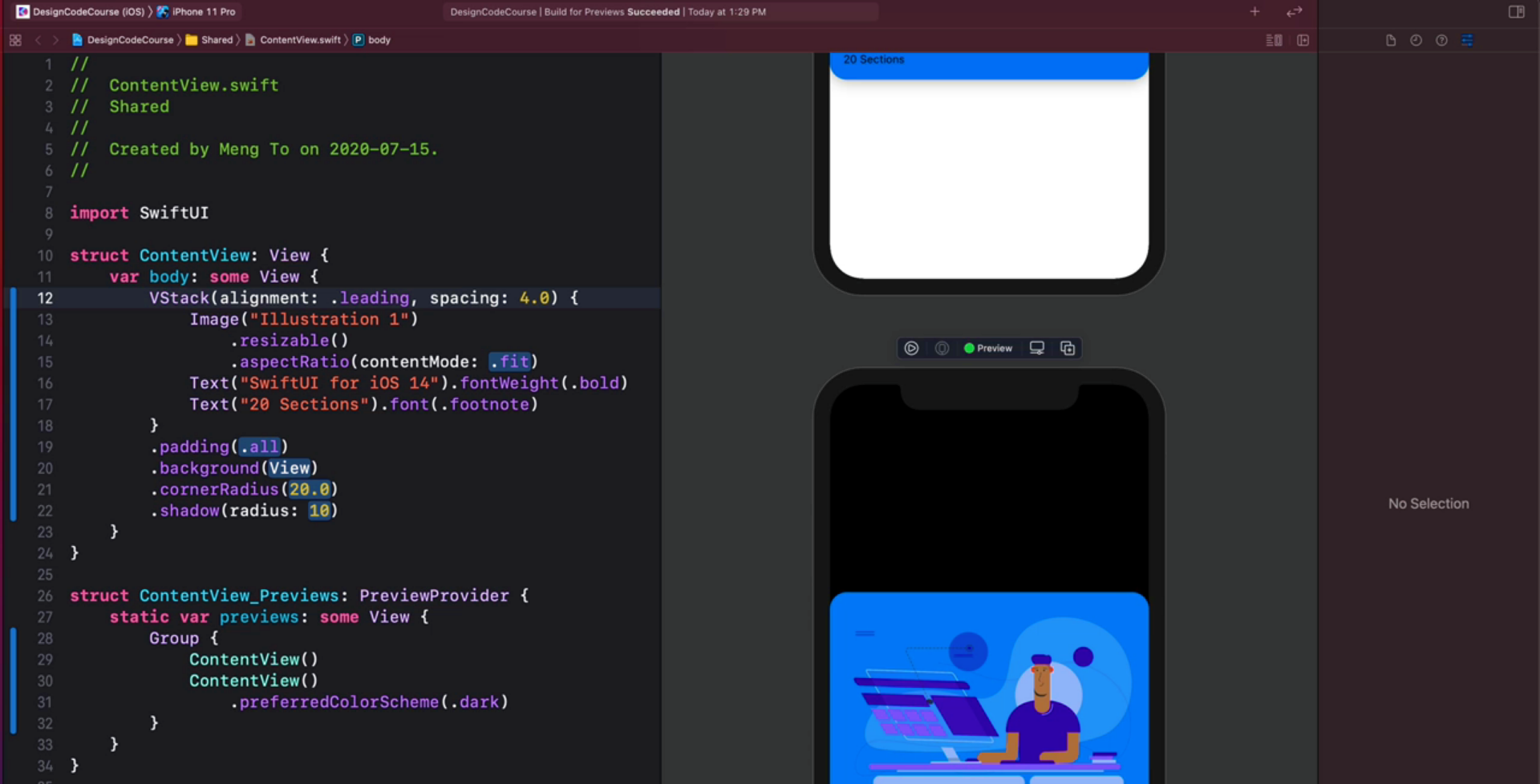 swiftui-section2-8