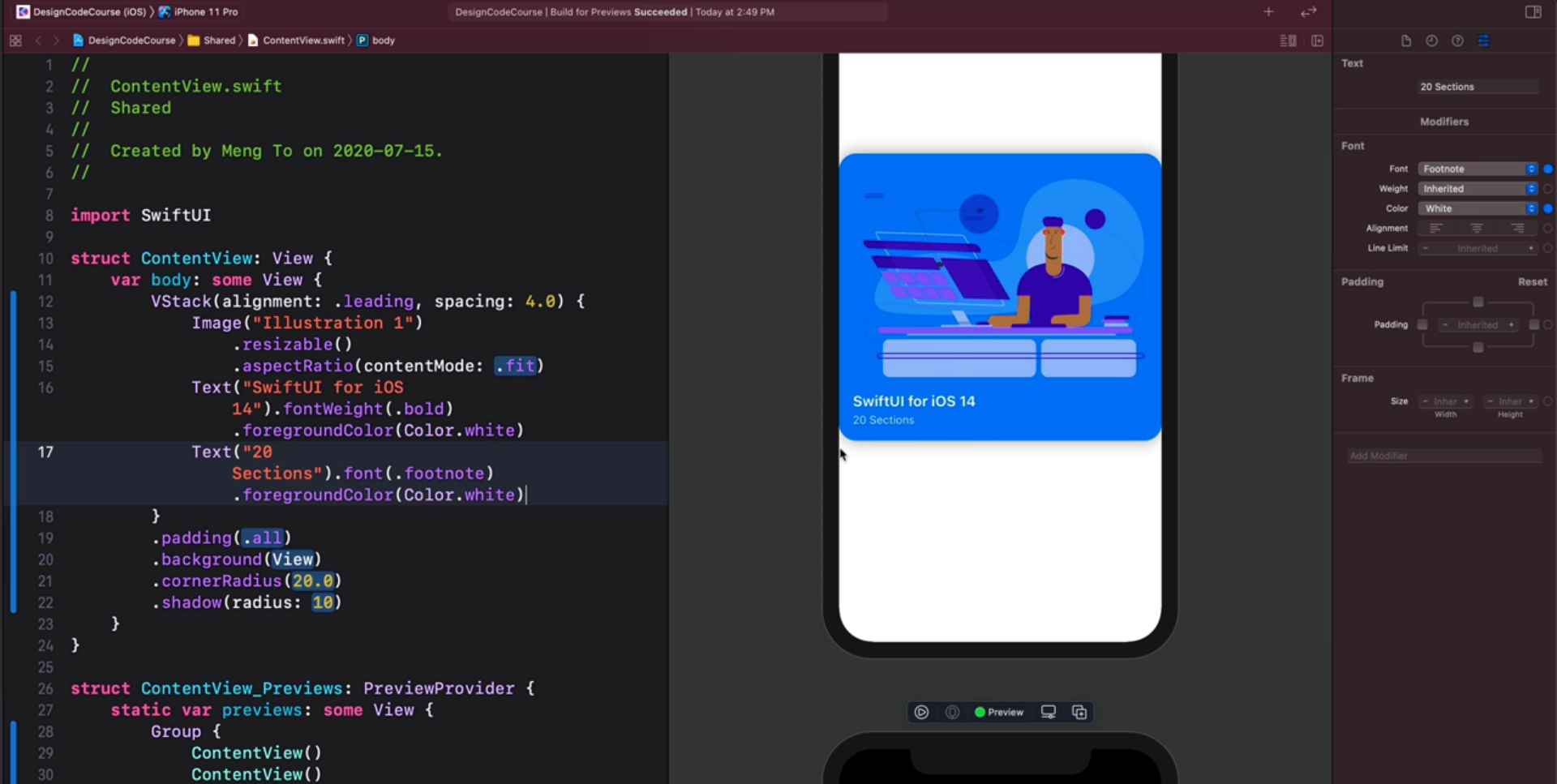 swiftui-section2-9