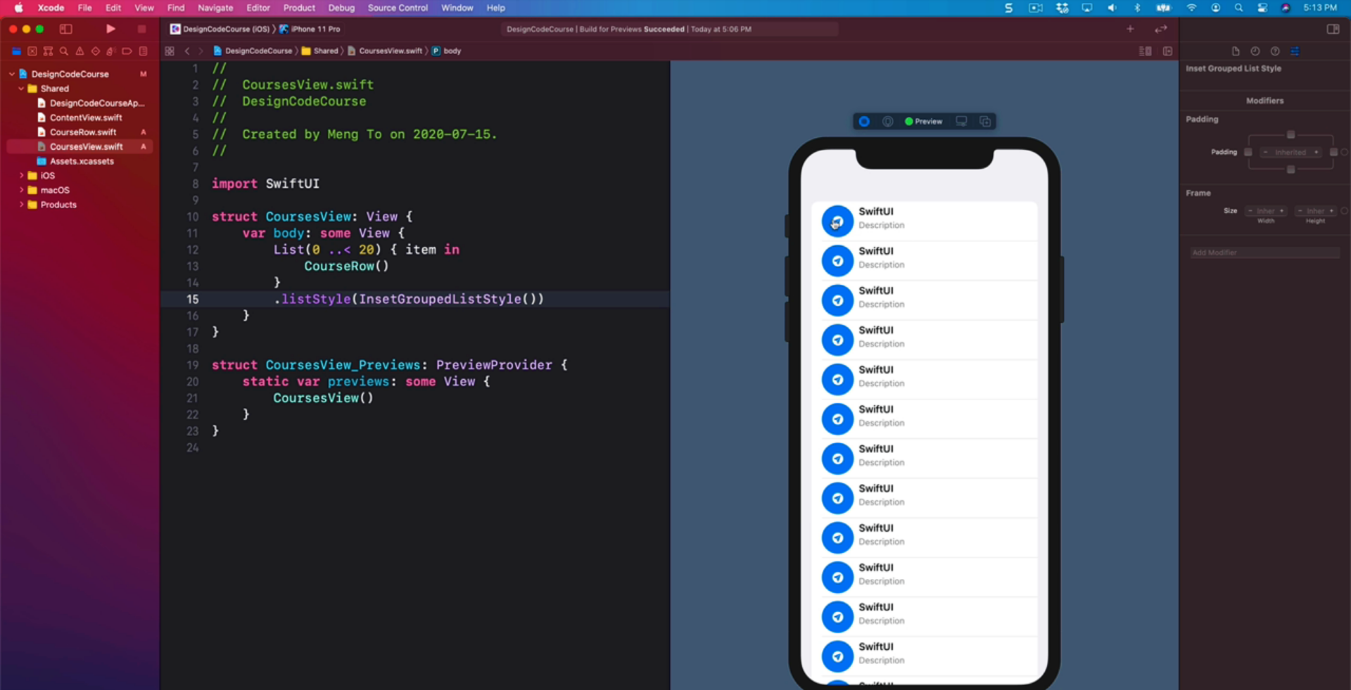 swiftui-section3-11