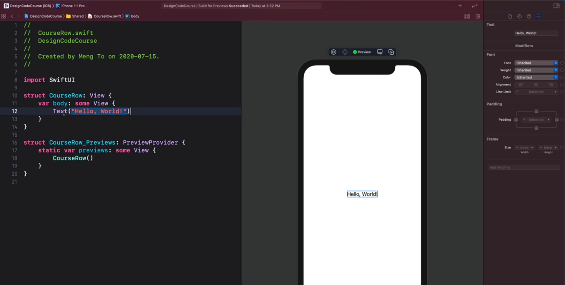 swiftui-section3-2