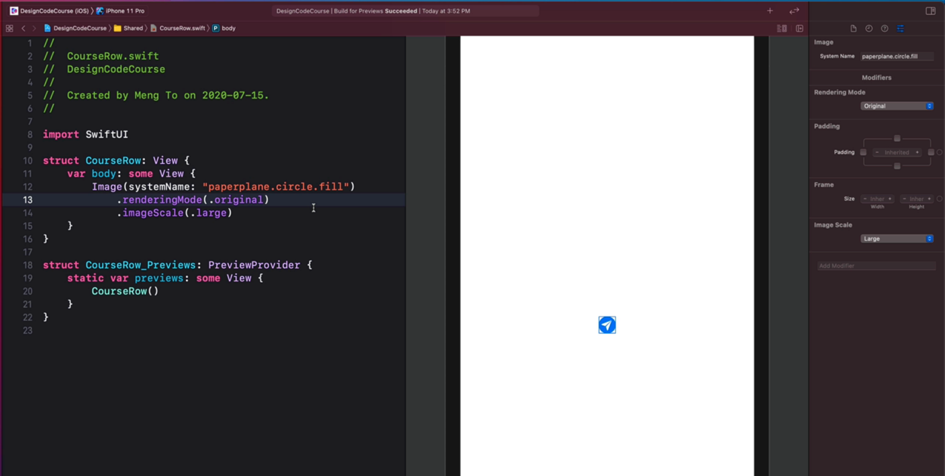 swiftui-section3-3
