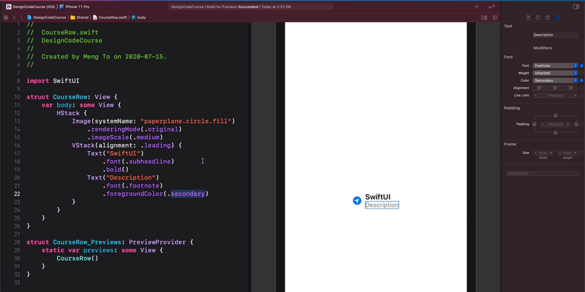 swiftui-section3-5