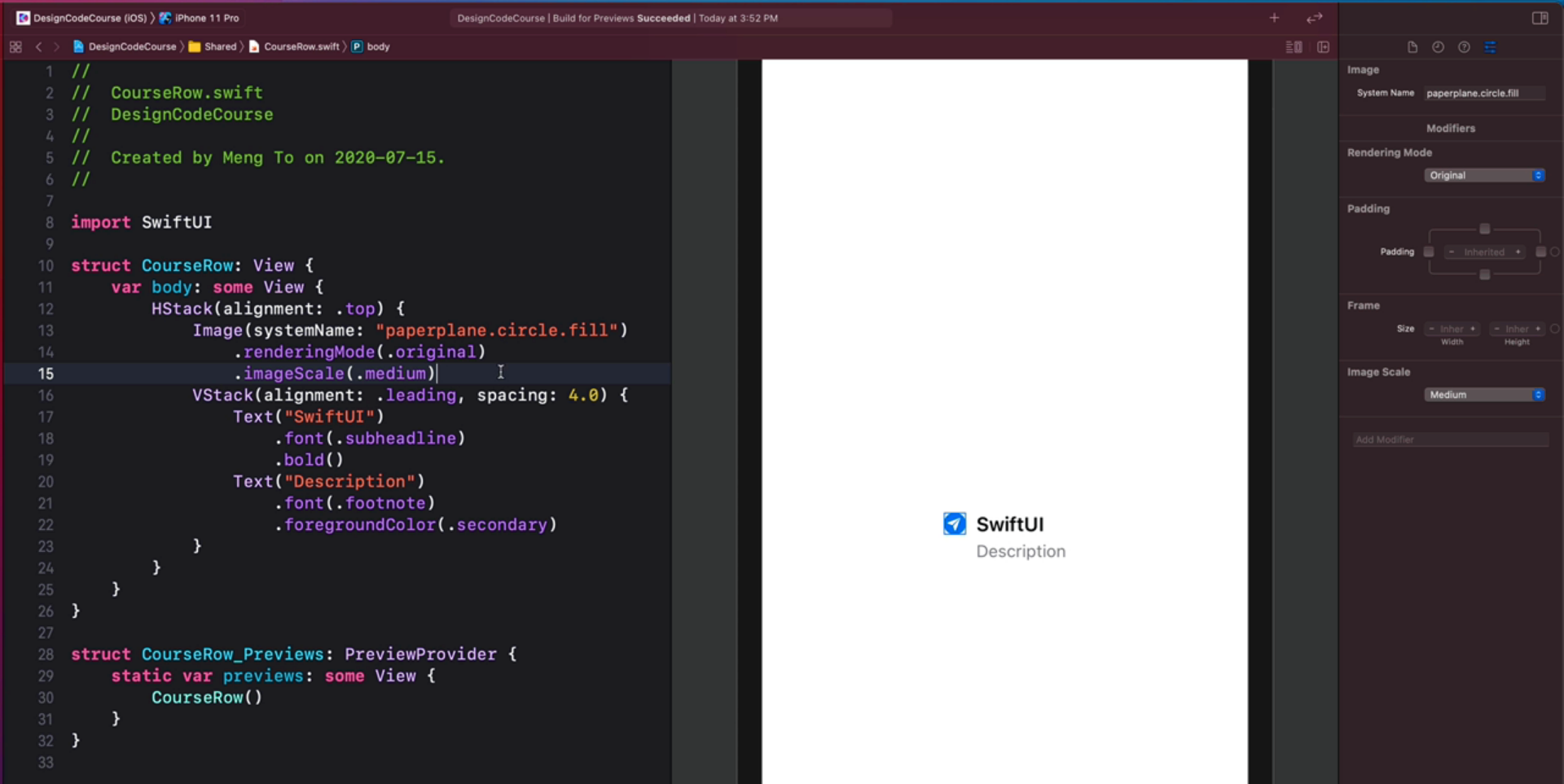 swiftui-section3-6