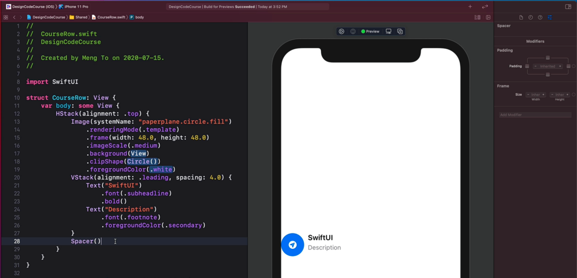swiftui-section3-8