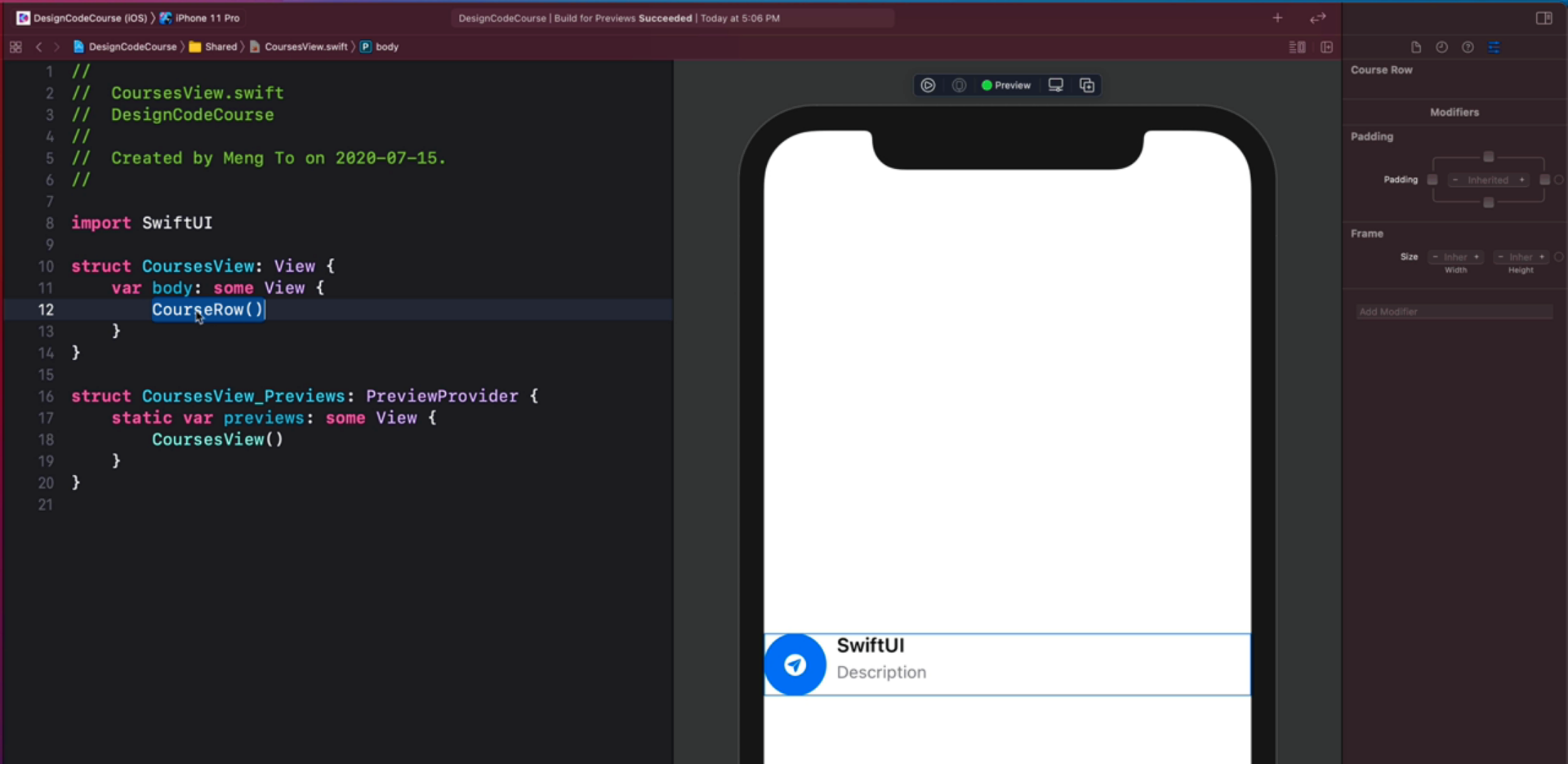 swiftui-section3-9