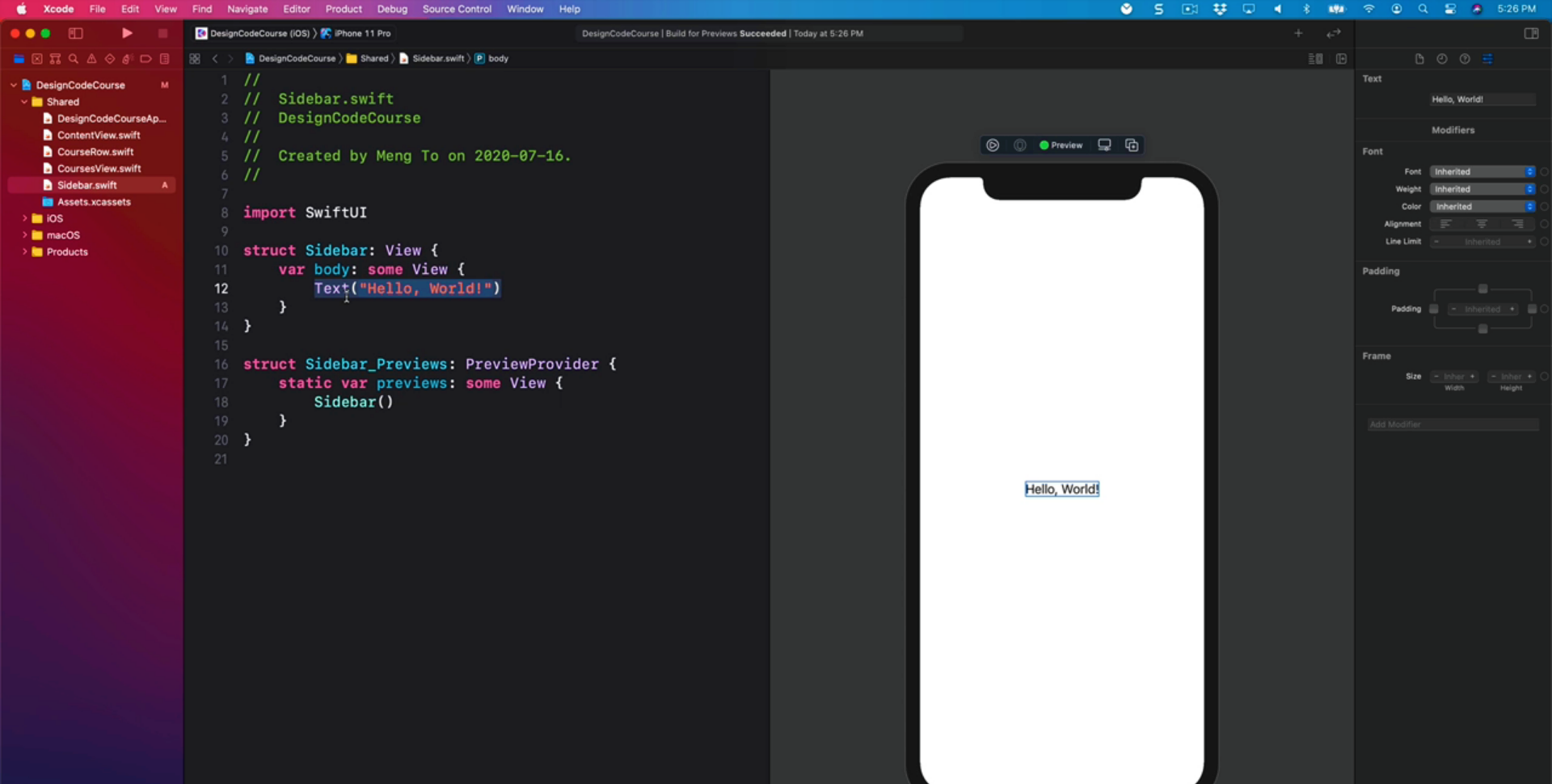 swiftui-section4-1