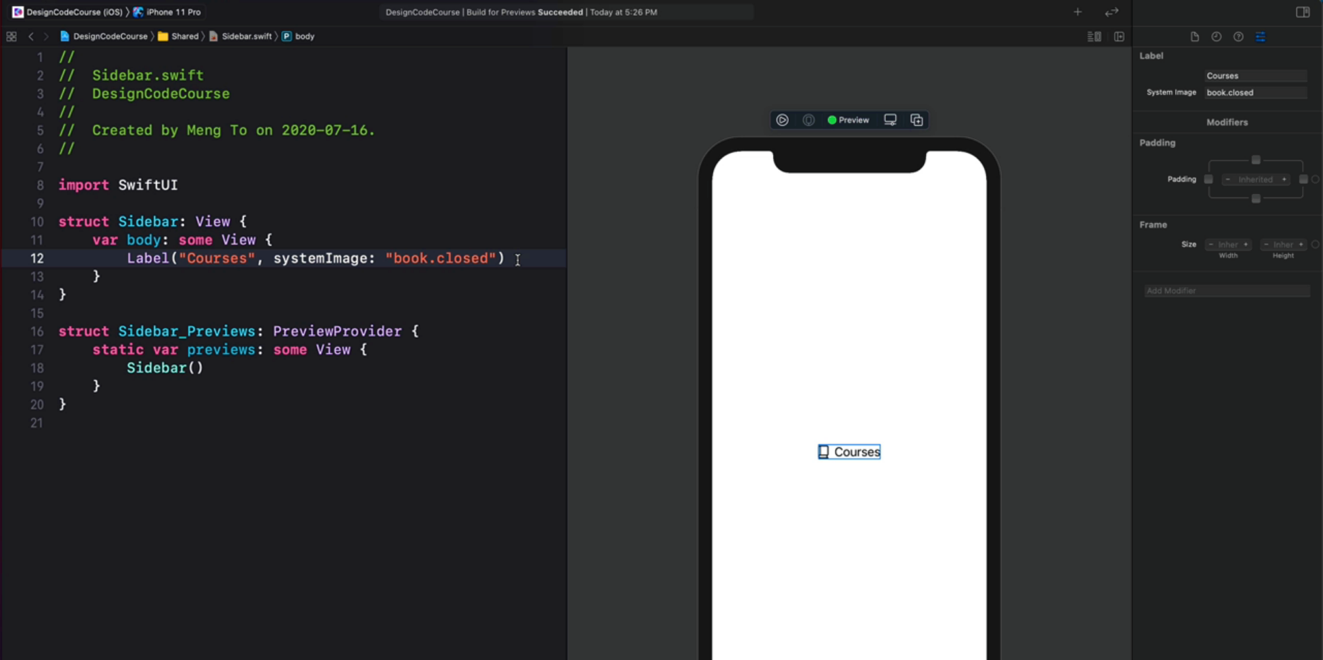 swiftui-section4-2