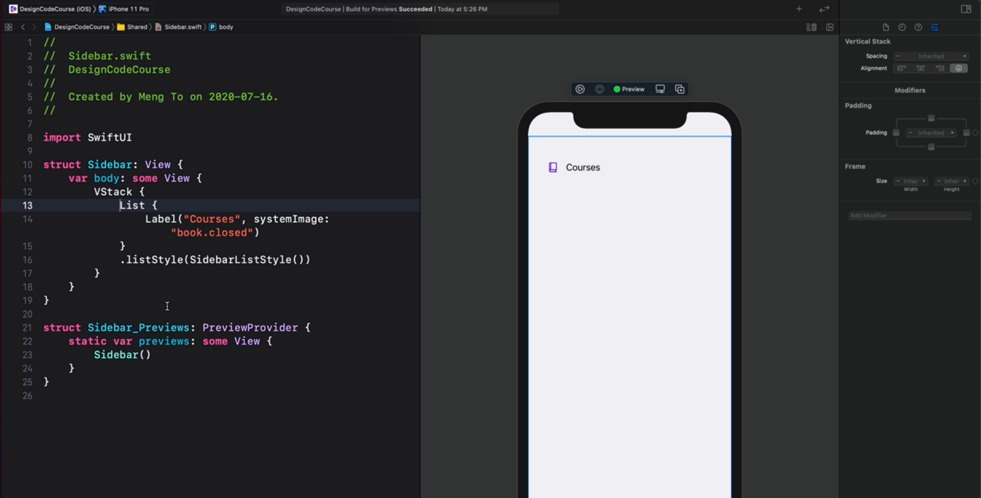swiftui-section4-3