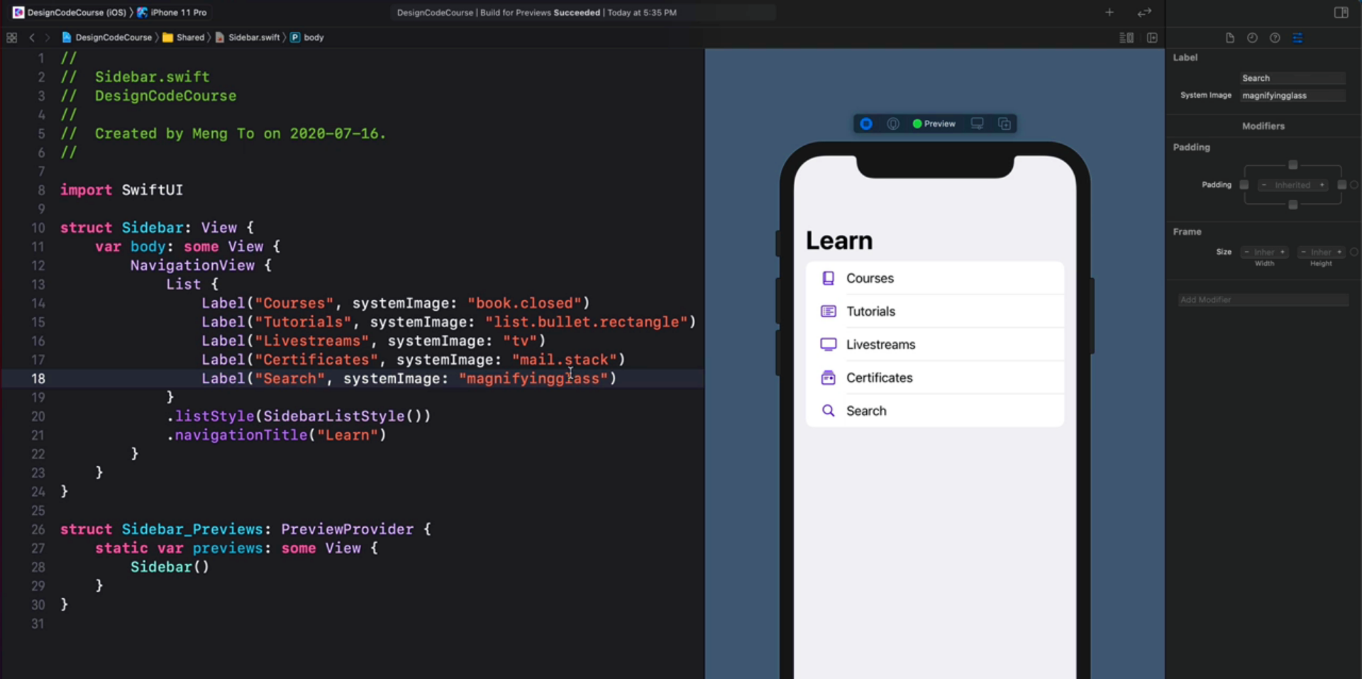 swiftui-section4-4