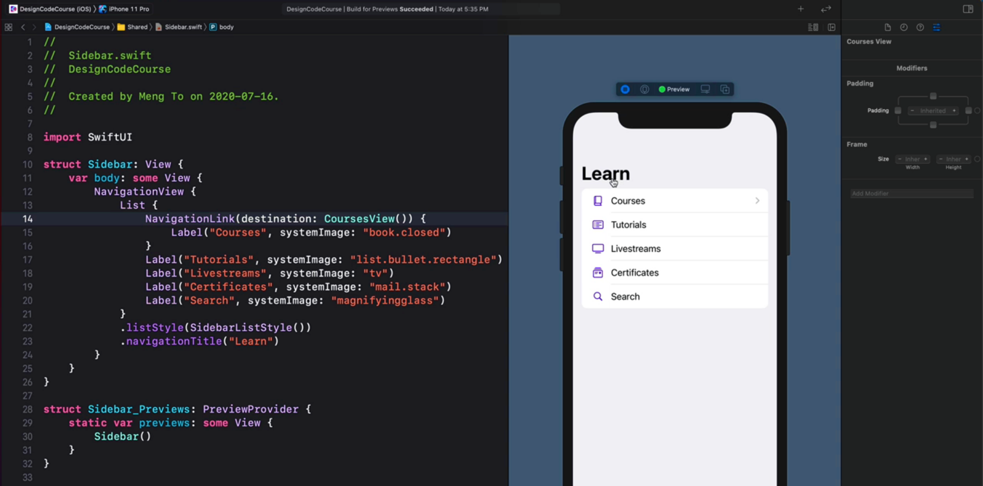 swiftui-section4-5