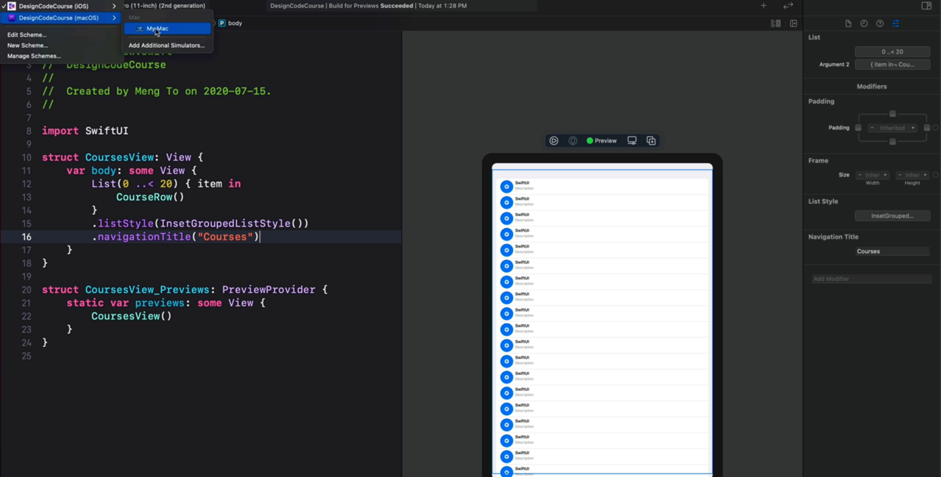 swiftui-section5-1