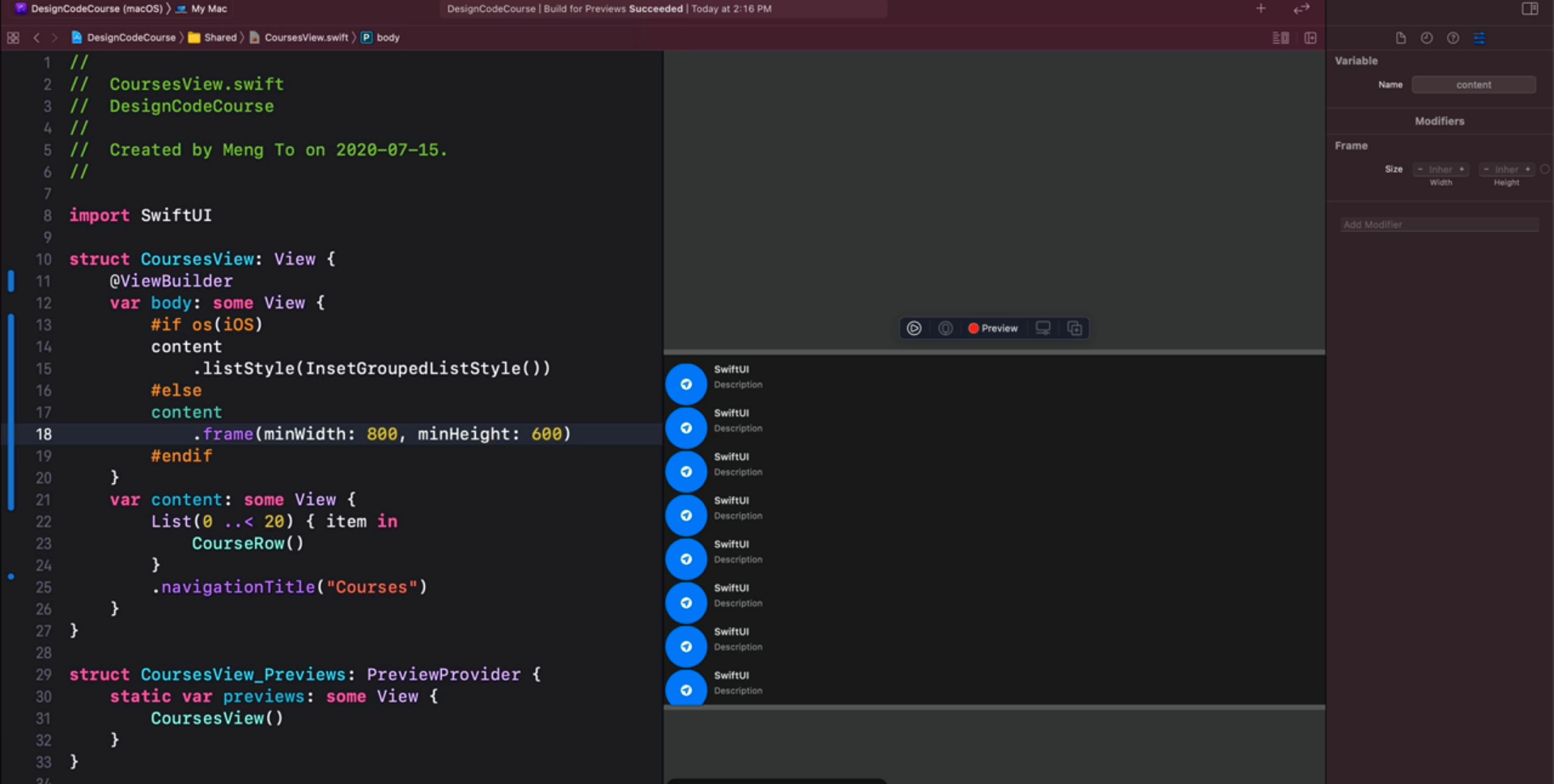 swiftui-section5-5